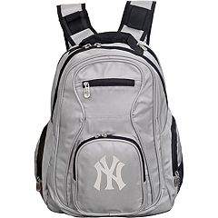 Mojo New York Yankees Backpack