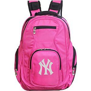 Mojo New York Yankees Backpack