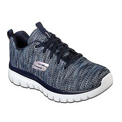 Skechers Graceful Twisted Fortune Women's Sneakers