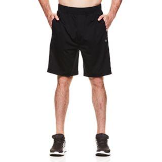Men's Gaiam Longevity Knit Shorts