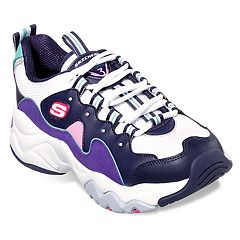 Skechers D'Lites 3 Women's Sneakers