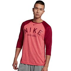 c1e797d9c Mens Graphic Tees 3/4 Sleeve Tops & Tees - Tops, Clothing | Kohl's