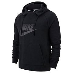 12d9489e2da4 Men's Nike Optic Pull-Over Hoodie