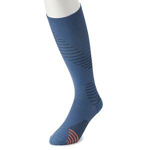 Unisex adidas Over the Calf Running Socks
