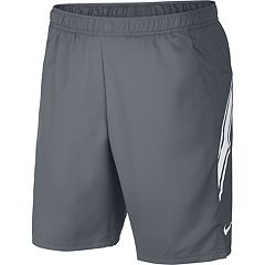 Men's Nike Court Tennis Shorts