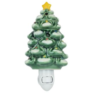 SONOMA Goods for Life? Christmas Tree Outlet Wax Melt Warmer