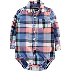 cb4a61a3eb6e Boys OshKosh B gosh Baby Clothing
