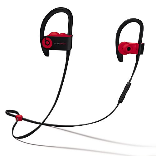 Powerbeats3 Decade Collection Wireless Earphones