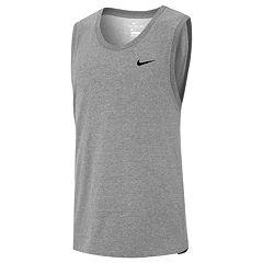 Men's Nike Dri-FIT Training Tank