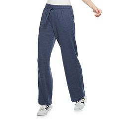 Juniors' SO® Drawstring Track Pants