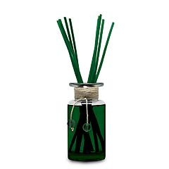 SONOMA Goods for Life™ Balsam Fir Reed Diffuser 12-piece Set