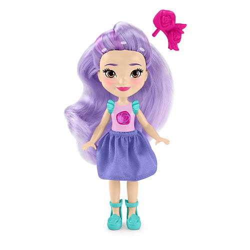 Nickelodeon Sunny Day Pop-In Style Blair by Fisher-Price
