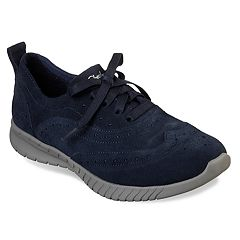 Skechers Wave Lite Smart N' Sassy Women's  Sneakers