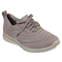 Skechers Wave Lite Smart N' Sassy Women's  Sneakers