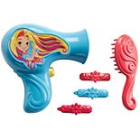 Nickelodeon Sunny Day Sunny's Hair Dryer Kit by Fisher-Price