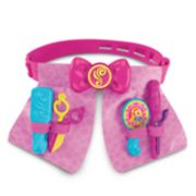 Nickelodeon Sunny Day Sunny's Accessory Apron by Fisher-Price