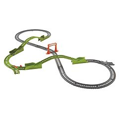Fisher-Price Thomas & Friends TrackMaster Switchback Swamp