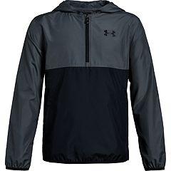 c36995bad7ab Boys  Coats   Jackets
