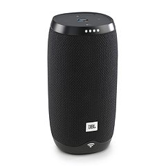 JBL Link 10 Voice Activated Portable Speaker