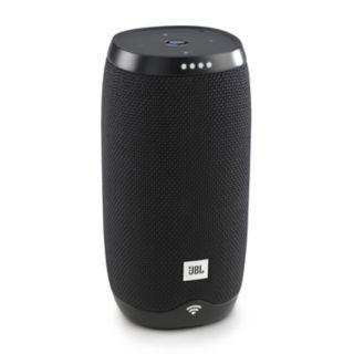 JBL Link 10 Voice Activated Portable Speaker