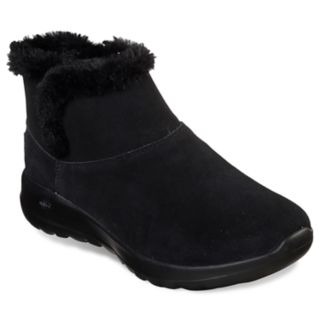 Skechers On The GO Joy Bundle Up Women's Winter Boots