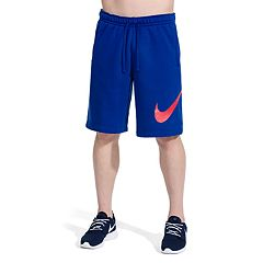 c9c76f2e Mens Blue Nike Big & Tall Clothing | Kohl's