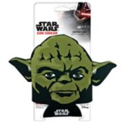 Disney Star Wars Yoda Can Cooler by ICUP
