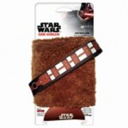 Disney Star Wars Chewbacca Can Cooler by ICUP