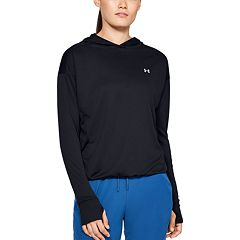 eb2310dad8a2 Women s Under Armour Sun Armour Hoodie