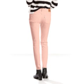 Women's Levi's® 711 4-Way Stretch Skinny Jean