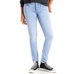 Women's Levi's® 711 4-Way Stretch Skinny Jean