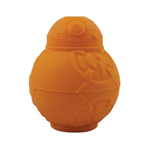 Star Wars BB-8 Single Ice Mold by ICUP