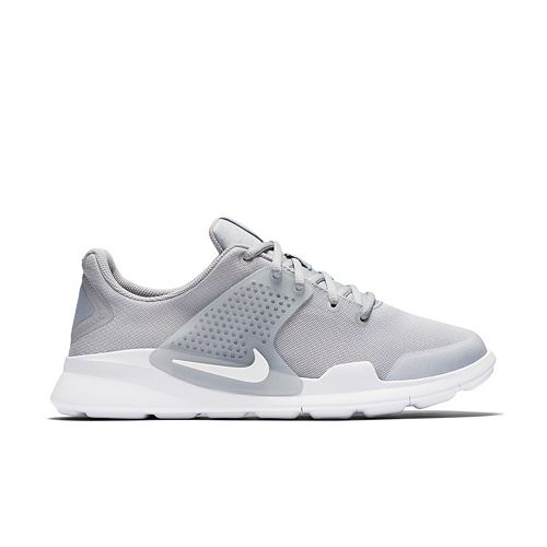 b1f4695ec1b7 Nike Arrowz Men s Sneakers