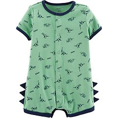765ed669b Carter's Baby Boys' Clothing | Kohl's