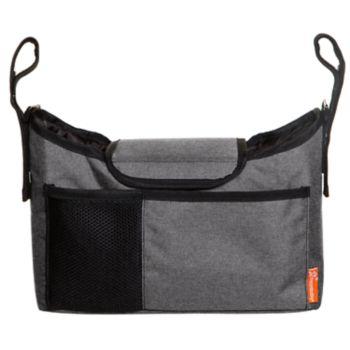 Dreambaby Strollerbuddy On-The-Go Bag