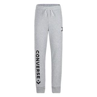 Boys 8-20 Converse Chevron Pants