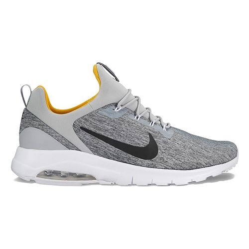 e74fde0e6c0b64 Nike Air Max Motion Racer Men s Sneakers