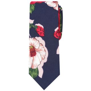 Men's Apt. 9® Patterned Tie