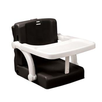Dreambaby Booster Hi Seat