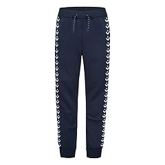 Boys 8-20 Converse Tricot Track Pants