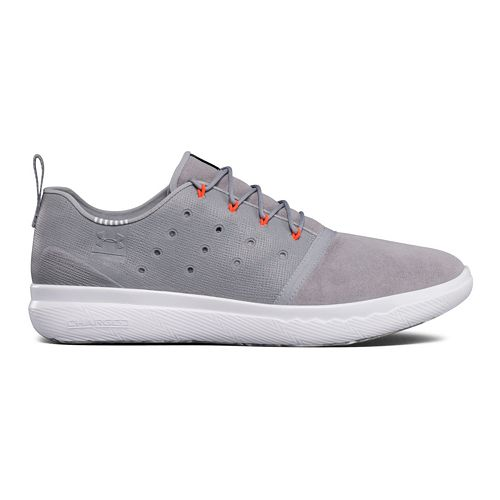 Under Armour Charged 24/7 Low NM Men's Running Shoes