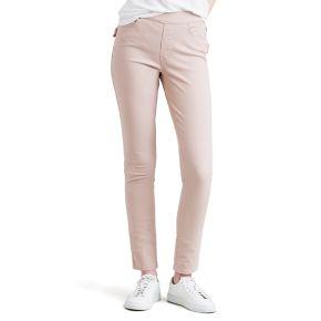 Women's Levi's Pull-On Skinny Jeans