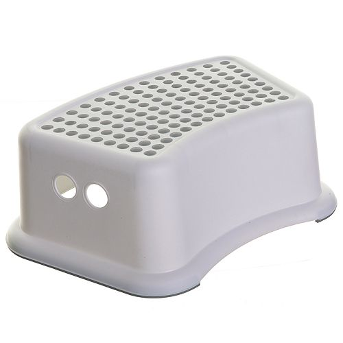 Dreambaby Multipurpose Step Stool