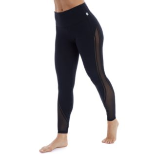 Women's Marika Brieana Ankle Length Leggings