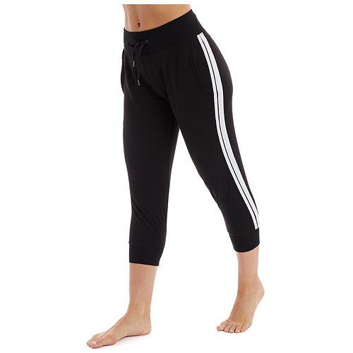 Women's Marika Wixson Jogger Leggings