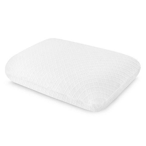 Restonic ComfortCare 2-pack Memory Foam Pillow