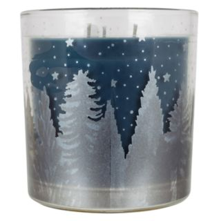 SONOMA Goods for Life? Silent Night 14-oz. Candle Jar