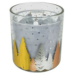 SONOMA Goods for Life™ All That Sparkles 14-oz. Candle Jar