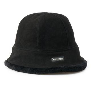 Women's Koolaburra by UGG Suede Cloche Hat