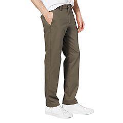 9dbdc57db8 Men's Dockers® Signature Khaki Lux Slim-Fit Stretch Pants D1